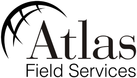 Atlas Field Services